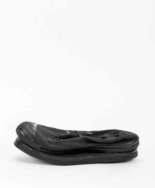 BENSIMON Men Sneakers 0835 COLORSOLE Carbone 44.99
