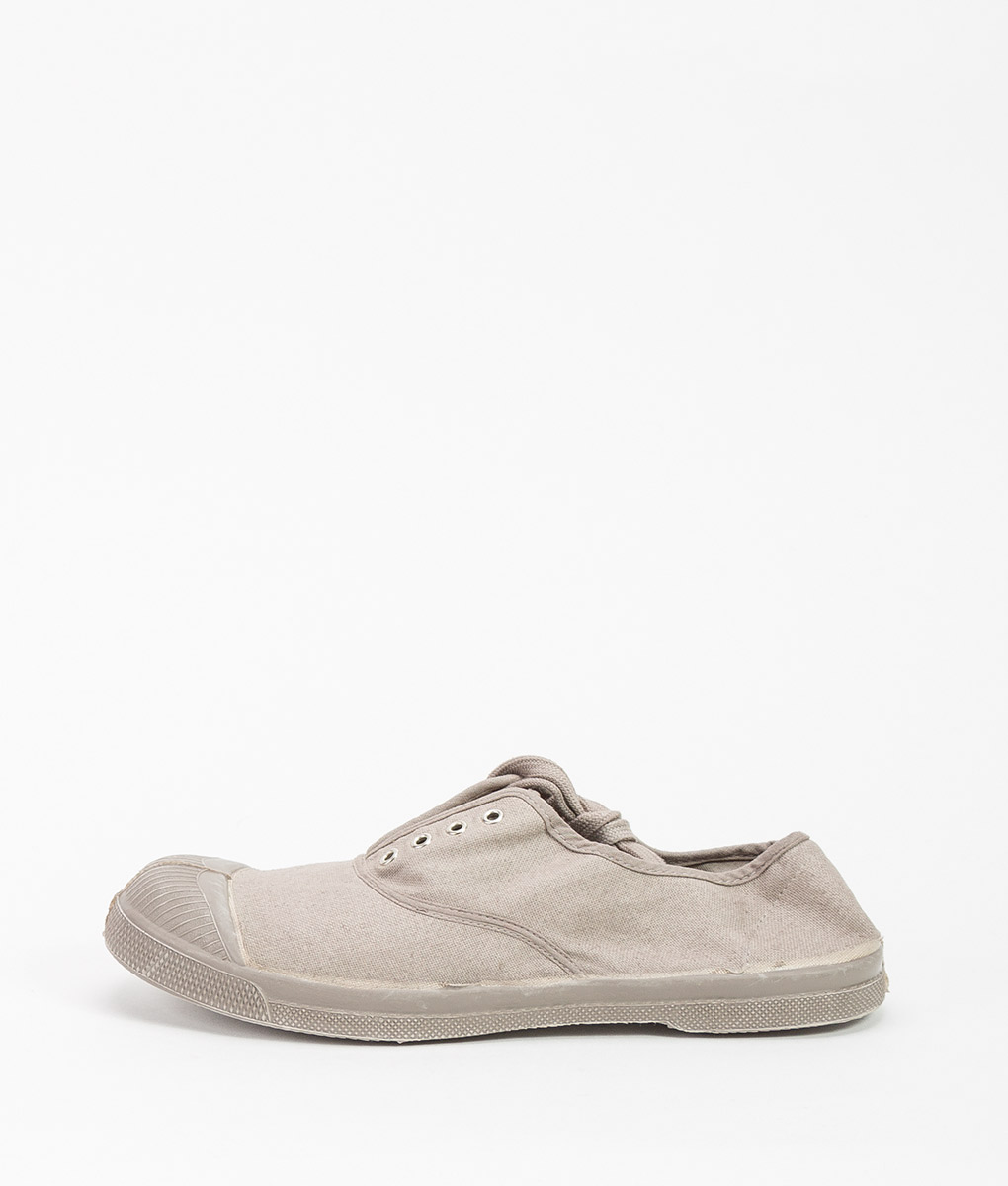 BENSIMON Women Sneakers 0805 COLORSOLE Pearl Grey 44.99 1
