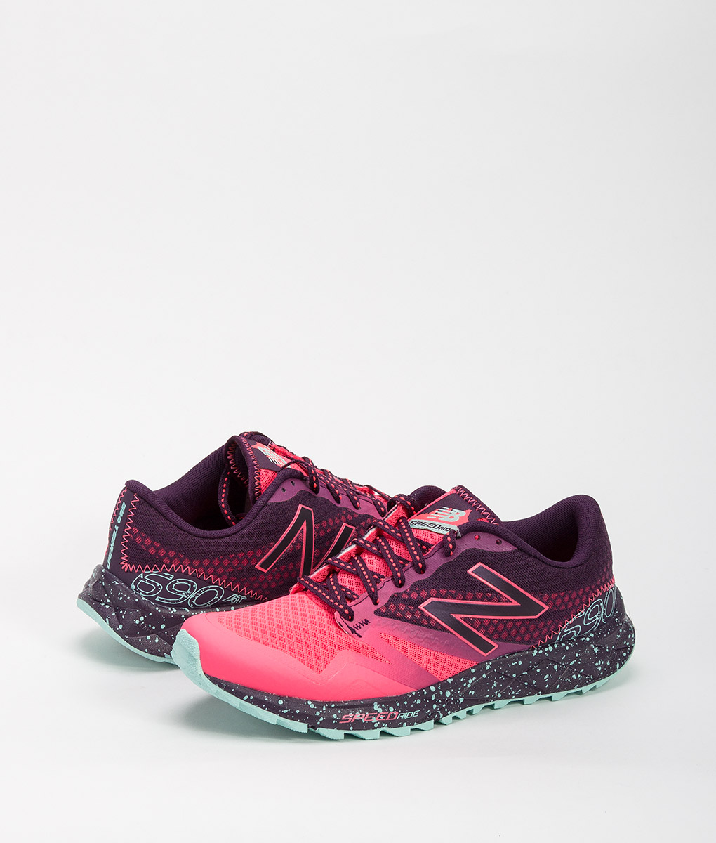 BALANCE Women Running Shoes WT690 79.99