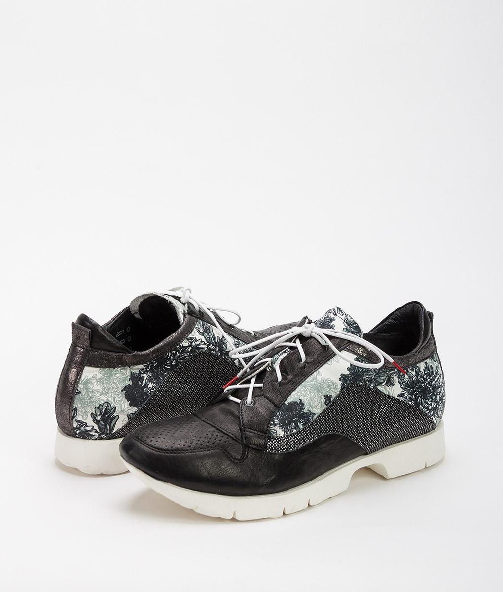 THINK! Women Sneakers RENNA SZ_White