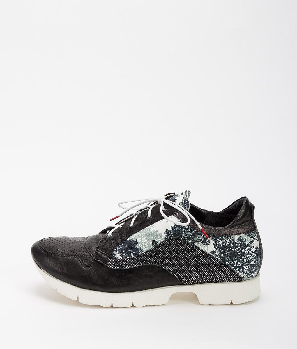 Women Sneakers RENNA SZ_White 199.99