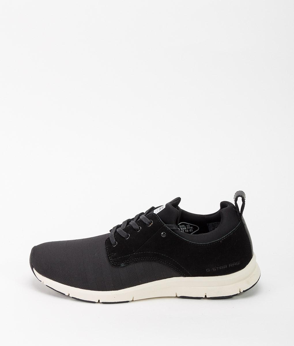 G Star Men Running Shoes Aver Black 109 99 T6 8