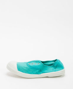 BENSIMON Women Sneakers 15149 ELLY, Lagoon 39.99 1
