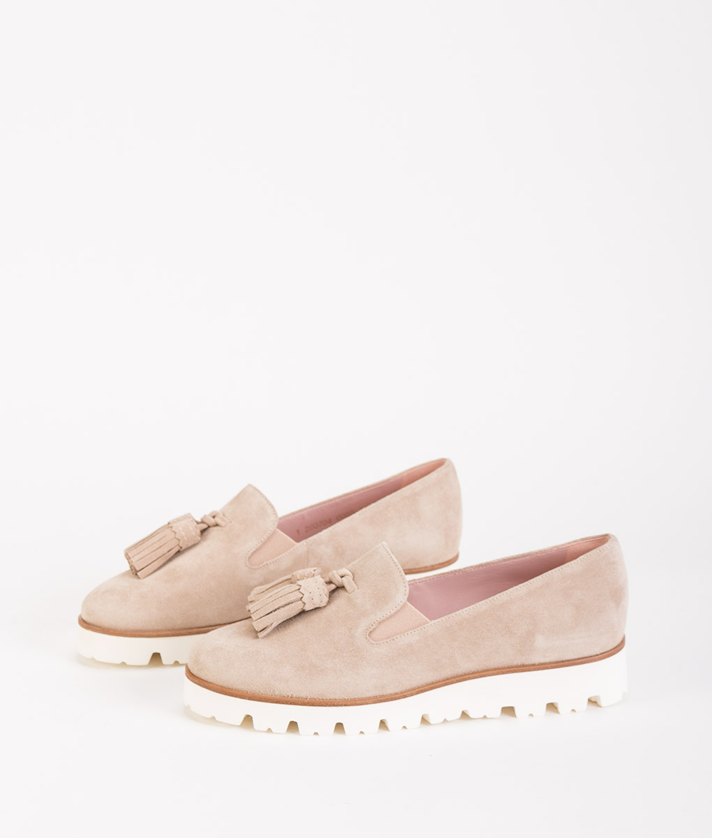 PRETTY BALLERINAS Women Shoes 45923