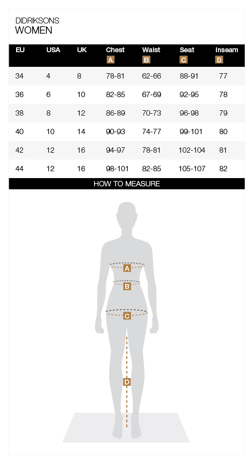 _Size-chart-Didriksons-Women-Tops-Bottoms