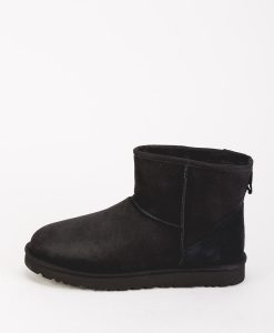 UGG Men Ancle Boots 1002072 CLASSIC MINI, Black 239.99