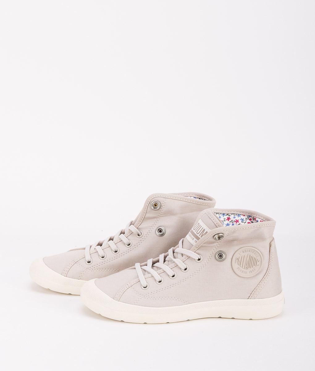 PALLADIUM Women Sneakers 95680 AVENTURE, Rayny Day Marshmellow 69.99