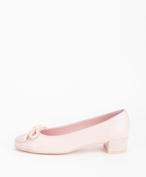 PRETTY BALLERINAS Women Ballerinas 44295 LINDSAY, Shade Rose 169.99