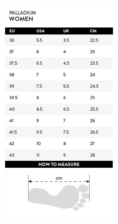_Size-chart-Palladium-Women