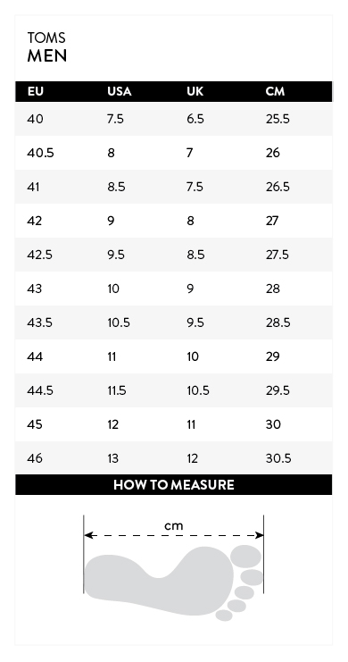 Size-chart-Toms-MEN