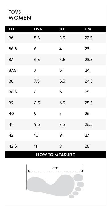 Size-chart-Toms-WOMEN