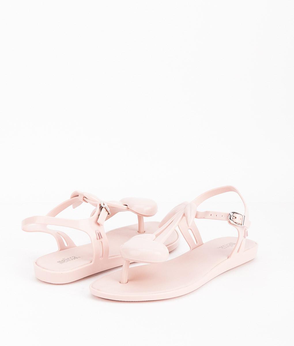 MELISSA Woman Sandals 32301 SOLAR IV, Pink 66.99 1