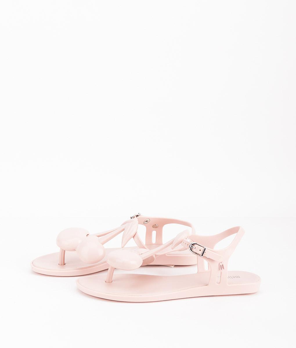 MELISSA Woman Sandals 32301 SOLAR IV, Pink 66.99