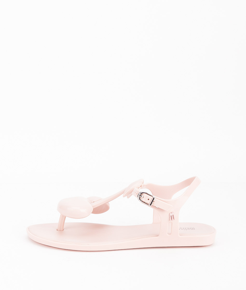MELISSA Woman Sandals 32301 SOLAR IV, Pink 66.99