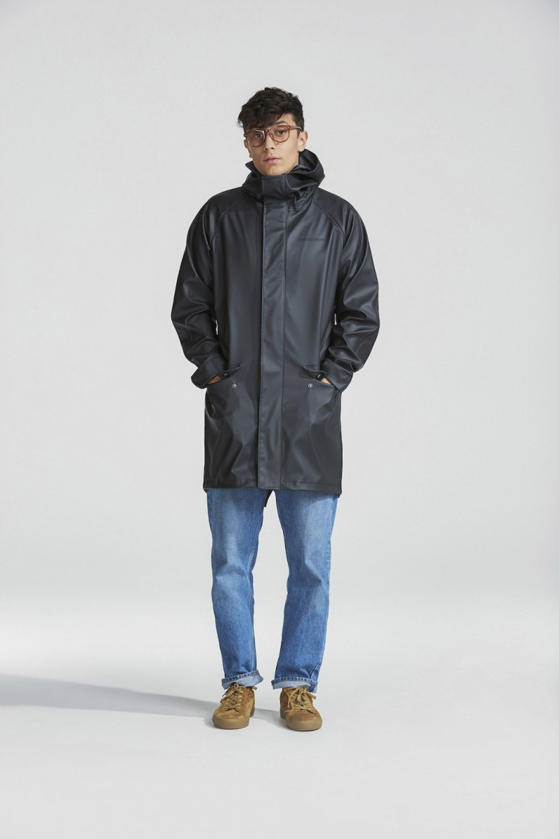 DIDRIKSONS-Mens-Rain-Coat-Skur-Black-159.99