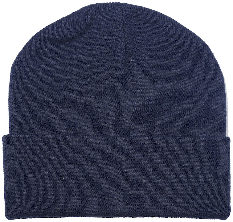 DIDRIKSONS Unisex Knitted Beanie Floro, Blue Lake 34.99 1
