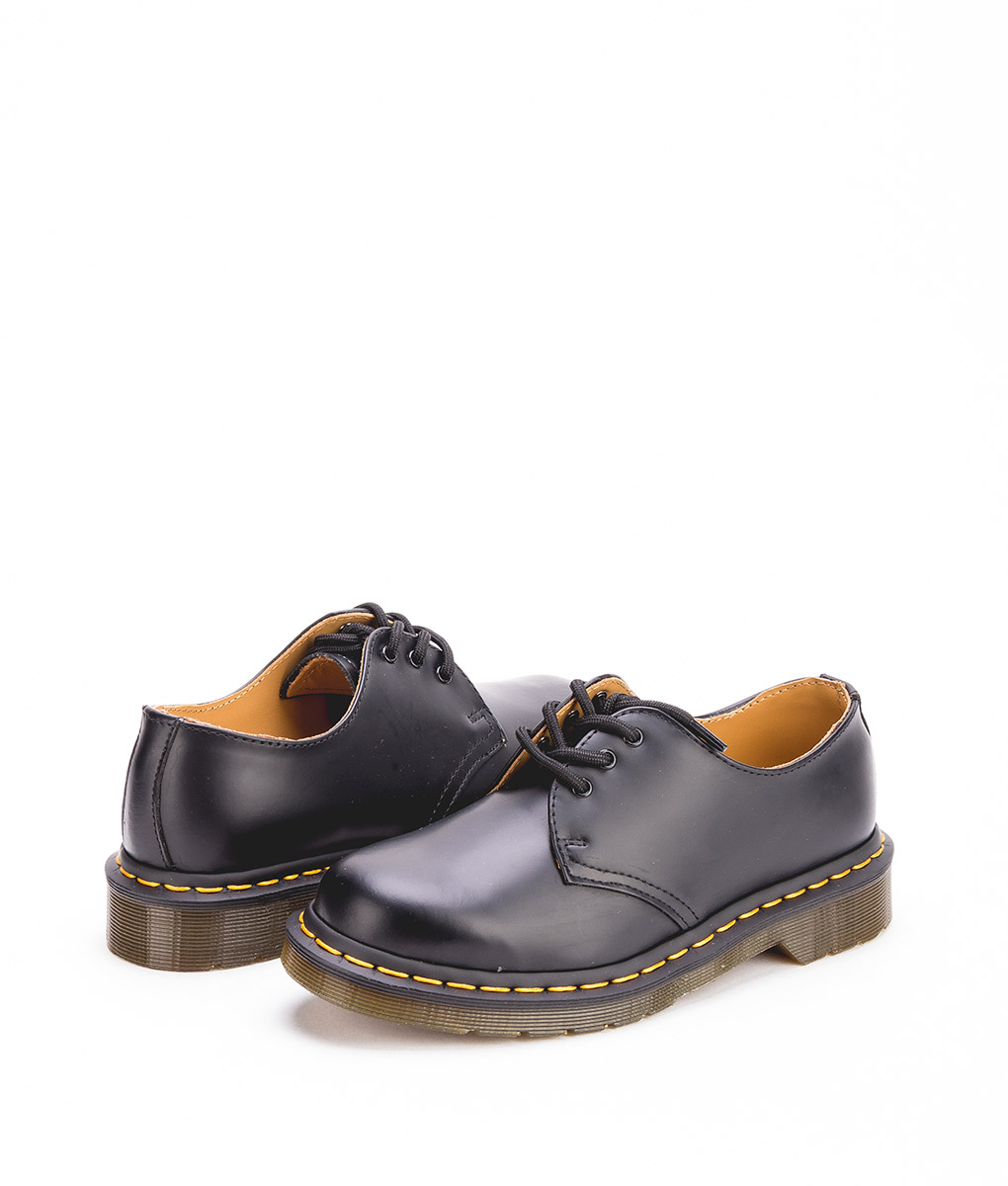 los angeles entire collection brand new DR MARTENS Unisex Shoes 1461 59 10085001, Black