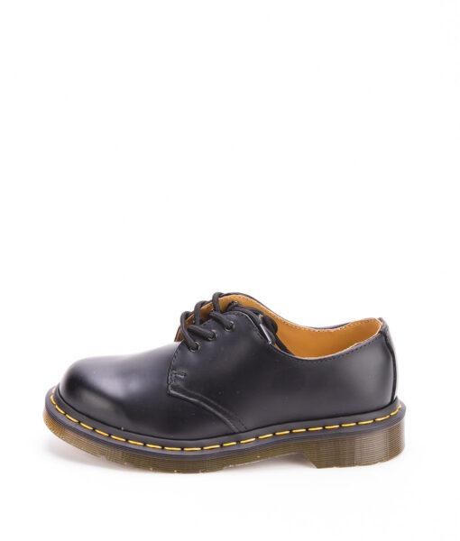 DR MARTENS Unisex Shoes 1461 59 10085001, Black 179.99