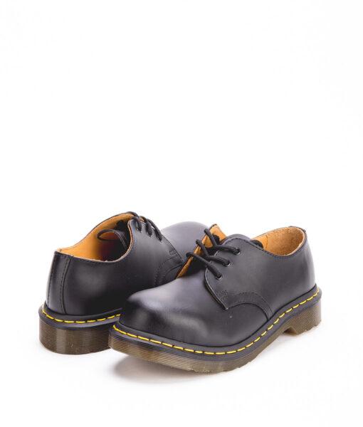 DR MARTENS Unisex Shoes 1925 5400 10111001, Black 179.99 1