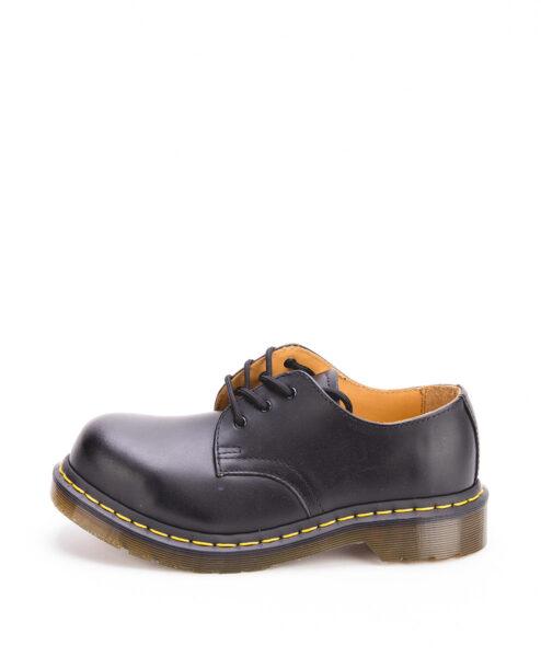 DR MARTENS Unisex Shoes 1925 5400 10111001, Black 179.99
