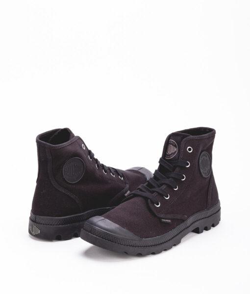 PALLADIUM Men Sneakers 2
