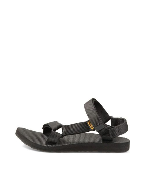 TEVA Unisex Sandals ORIGINAL UNIVERSAL, Black 1