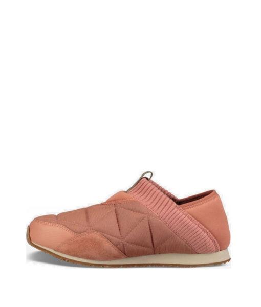 TEVA Women Sneakers EMBER MOC, Sand 1