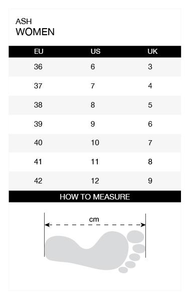 _Size-chart-Ash-women