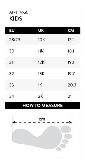 _Size-chart-Melissa-Kids