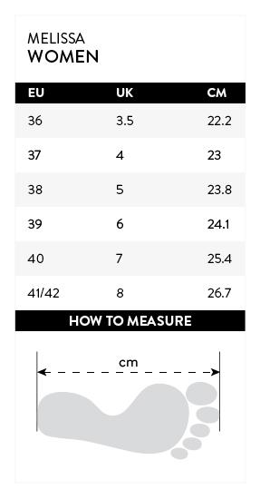 _Size-chart-Melissa-women