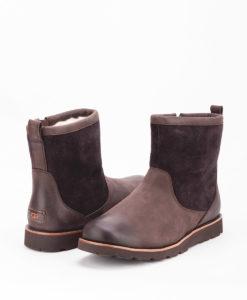 UGG Men Ankle Boots 1008140 HENDREN TL, Stout 309.99 1