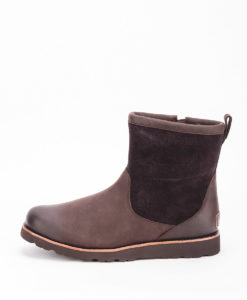 UGG Men Ankle Boots 1008140 HENDREN TL, Stout 309.99