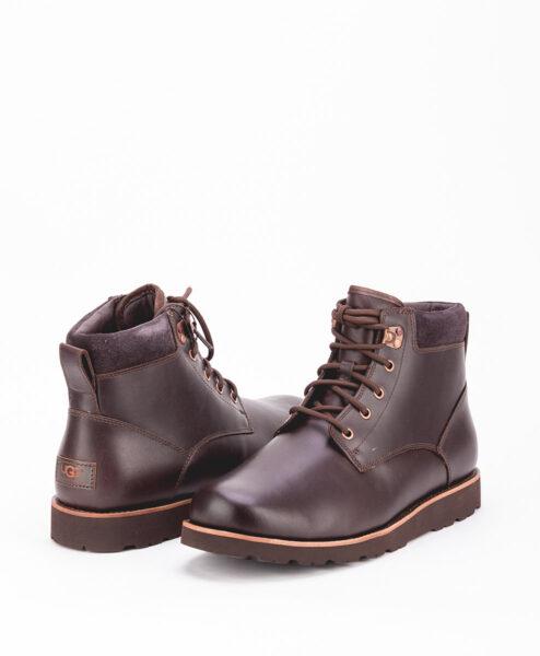 UGG Men Ankle Boots 1008146 SETON TL, Stout 239.99 1