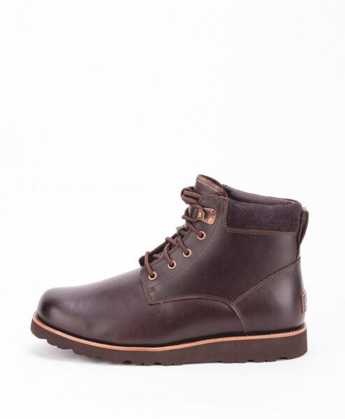 UGG Men Ankle Boots 1008146 SETON TL, Stout 239.99