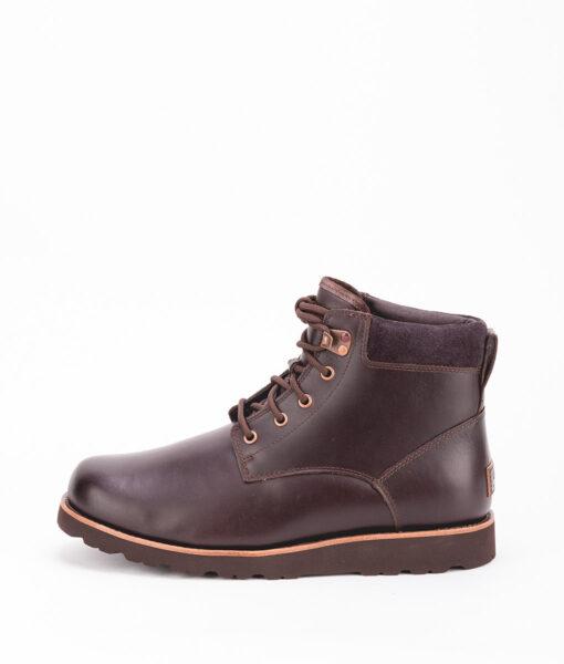 23837800240 UGG Men Ankle Boots 1008146 SETON TL, Stout