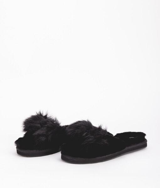 UGG Women Slippers 1095102 MIRABELLE, Black 139.99 2