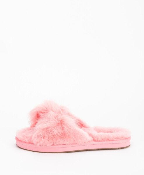 UGG Women Slippers 1095102 MIRABELLE, Lantana 139.99