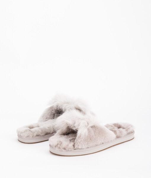 UGG Women Slippers 1095102 MIRABELLE, Willow 139.99 1