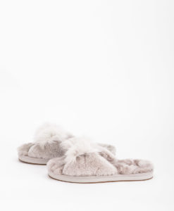 UGG Women Slippers 1095102 MIRABELLE, Willow 139.99 2
