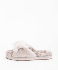 UGG Women Slippers 1095102 MIRABELLE, Willow 139.99