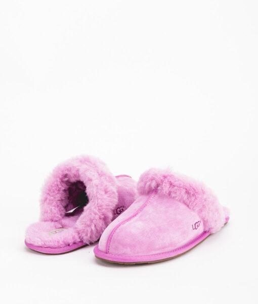 UGG Women Slippers 5661 SHUFFETTE II, Bodacious 119.99 1
