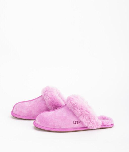 UGG Women Slippers 5661 SHUFFETTE II, Bodacious 119.99 2