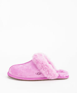 UGG Women Slippers 5661 SHUFFETTE II, Bodacious 119.99