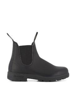 BLUNSTONE Unisex Ankle Boots 510, Black 169.99