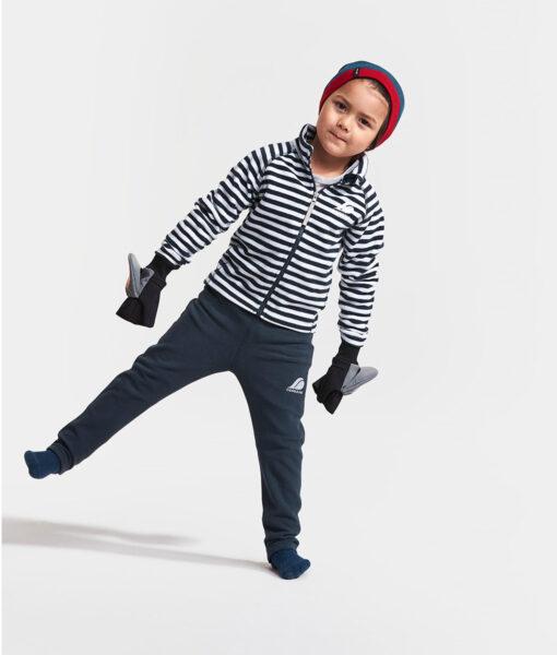 DIDRIKSONS Kids Beanie 502658 KOJ, Hurricane Blue 18.99