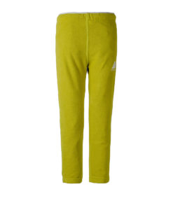 DIDRIKSONS Kids Microfleece Pants 502675 MONTE, Seagrass Green 7