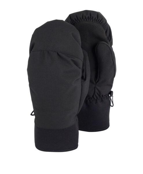 DIDRIKSONS Unisex Gloves 502830 HEDI, Black.jpg 2