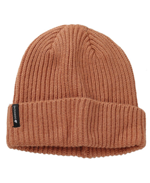 DIDRIKSONS Youth Beanie 50