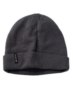 DIDRIKSONS Youth Hat 502624 KNOP, Coal Black 19.99 3