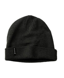 DIDRIKSONS Youth Hat 502624 KNOP, North Sea 19.99 4